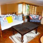 Garden House Nairobi,  Nairobi