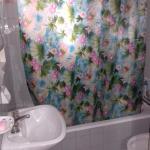 Fotos del hotel: Departamento Ortiz, Mendoza