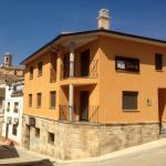 Hotel Pictures: Bielas y Pistones & Apart. Rurales Las Eras, Castelserás