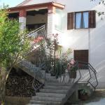 Ane Apartment, Loborika