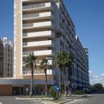 Apartment Fara One,  Bari