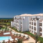 Pine Cliffs Ocean Suites, A Luxury Collection Resort, Algarve,  Albufeira