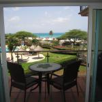 Hotellbilder: Royal Aquamarine Three-bedroom condo - BC252, Palm-Eagle Beach