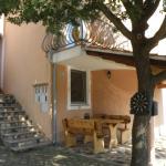 Apartment Akaju,  Rovinjsko Selo