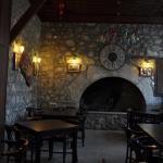 Koroglu Konak, Safranbolu