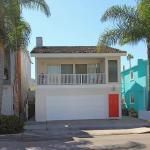 East Balboa A (68335) Apartment,  Newport Beach