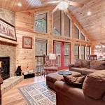 Bear Creek Lodge,  Pigeon Forge