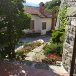 Casa Vacanze Nonna Nella, Villafranca in Lunigiana