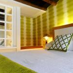Hotel Pictures: Casa Hermes by Zercabeds, Villajoyosa