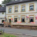 Hotel Pictures: B&B Die Alte Schule, Achtelsbach