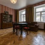 Apartment on Liteyniy prospekt, Saint Petersburg