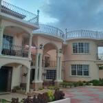Pinnacle View Estate Micaila Villa, Montego Bay