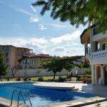 Photos de l'hôtel: Rest house MIP, St Constantin et Helena