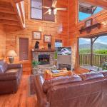 Appalachian Villas 2812, Pigeon Forge