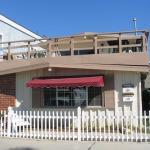 East Ocean Front B (68143) Apartment,  Newport Beach