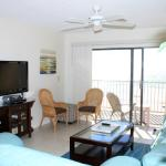 Sea Gate 202 Apartment, Clearwater Beach