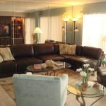 Rose 402 Apartment,  Clearwater Beach