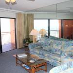 Chateaux 304 Apartment, Clearwater Beach