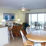 Oceanside 205 Apartment, Clearwater Beach
