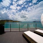 ホテル写真: Yacht Club Villa 20, ハミルトン島