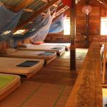 Dragonfly Guesthouse, Koh Rong Sanloem