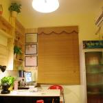 Hotel Pictures: Home of Huangshan Hostel, Huangshan