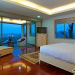 Yupa Villa 4 (12 Bedrooms), Chaweng