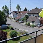 Hotel Pictures: Ferienwohnung Trautmann, Kressbronn am Bodensee