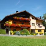 Pension Sporer, Westendorf