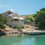 Holiday Home Queen of Kornati, Vrulje