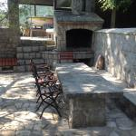 Holiday home Neda, Tivat