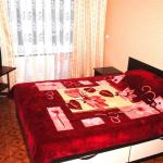 Apartments on prospekt Stroileley, Penza