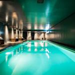 Saint James Albany Paris Hotel Spa, Paris