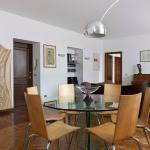 Italianway Apartments - Benedetto Marcello, Milan