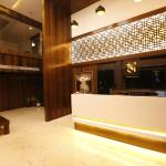 Jivanta Hotel,  Shirdi