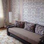 Apartment on Masaryka, Lviv