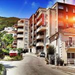 Apartment Budva MNE, Budva