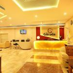 The Garuda Hotels, Trichūr