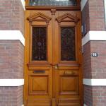 Le Home, Maastricht