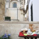 Antica Dimora - Centro Storico di Lecce, Lecce