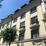 Hotellikuvia: Das Quartier, Klagenfurt