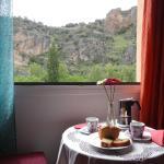Hotel Pictures: Spa & Casa Rural Rio Dulce, Aragosa