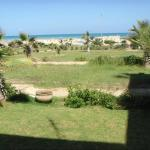 Hotel Pictures: Chalet 27 yasmin, Dawwār 'Abd al Qādir Qāsim