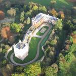 Hotel Pictures: Appleby Castle, Appleby