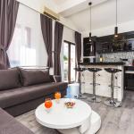 Apartments Dimic,  Budva
