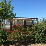 Hotel Pictures: Camping la Pujade, Alzonne