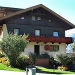 Fotos de l'hotel: Piburg, Oetz