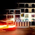 Royal Inn Hotel, Kargil