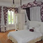 Hotel Pictures: Chambres d'Hôtes L'Arbre d'Or de Marc-Aurele, Beaumont-de-Lomagne