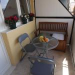 Apartment Sanda, Omiš